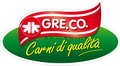 GrecoCarni.it